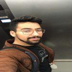 מוחמד עיראקי - חבר ועד